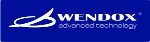 Wendox Advanced Technology