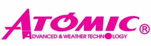 Atomic Advanced & Weather Technology